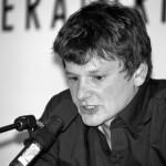 2013: Christoph Simon (CH)