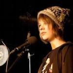 02/2010: Theresa Hahl