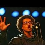 05/2011: Temye Tesfu
