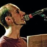 02/2012: Tobias Kunze