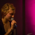 03/2013: Linn Penelope Micklitz