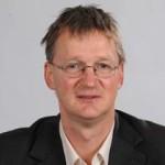 11/2013: Udo Tiffert