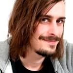 02/2015: Andy Strauß