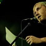 2007: Julius Fischer