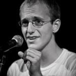 2012: Alex Burkhard