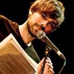 05/2011: Sebastian Lehmann