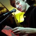 03/2009: Moritz Neumeier