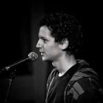 11/2011: Lucas Fassnacht