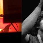 12/2011: Linn Micklitz, Julian Heun